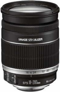 canon ef 18-200mm